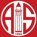 M.P. Antalyaspor