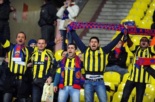 mg_Fener_CSKA_Destek01.jpg
