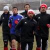 Sivas'tan Beşiktaş'a gözdağı
