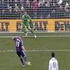 Walters'a penaltı attırmayın