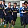Fener Lazio'ya bileniyor