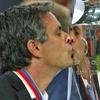 Mourinho'nun boşu yok!
