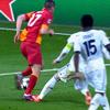 İspanyol basını da 'penaltı' dedi!